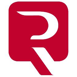 Registro mercantil de barcelona registro mercantil de barcelona - Registro mercantil de bienes muebles ...